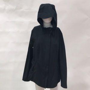 32 Degrees Raincoat